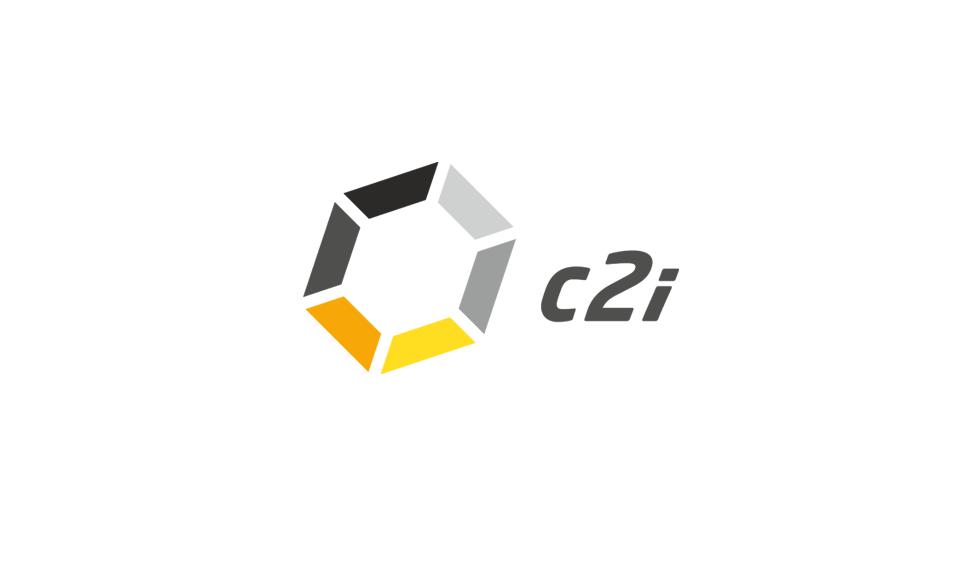 Dizajn značky c2i